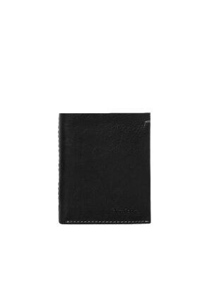 Strellson Wallet