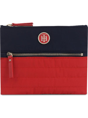 Tommy Hilfiger Cosmetic bag