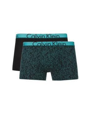 Calvin Klein Underwear Bokserki 2-Pack