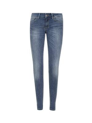 Liu Jo Jeans Jeans