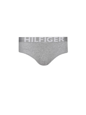 Tommy Hilfiger Hipstery