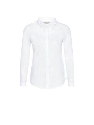 Calvin Klein Jeans Walida shirt