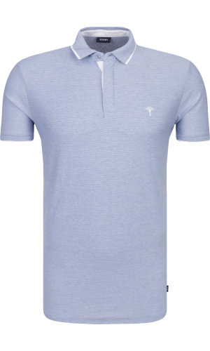 Joop! COLLECTION Polo Iwanko | Modern fit