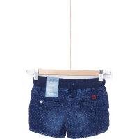 Gizel Shorts Pepe Jeans London navy blue
