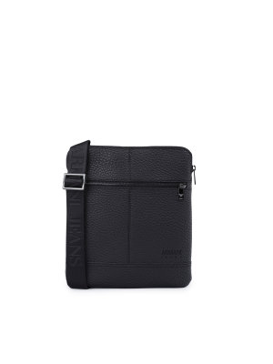 Armani Jeans Reporter bag