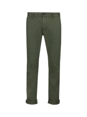 Gant Spodnie chino