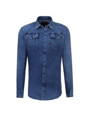G-Star Raw Landoh shirt