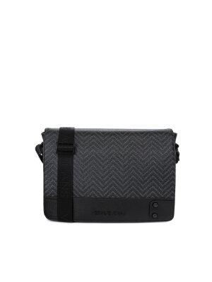Versace Jeans Torba na laptopa 13''