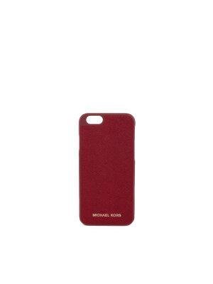Michael Kors Etui na Iphone 6 & Iphone 6s
