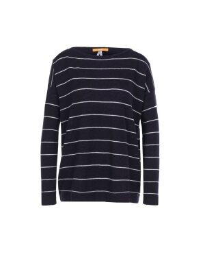 Boss Orange Wendelly Sweater