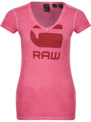 G-Star Raw T-shirt Suphe