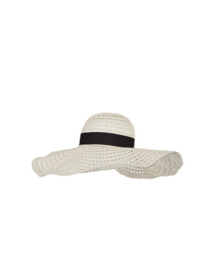 Weekend Max Mara Eracle Hat