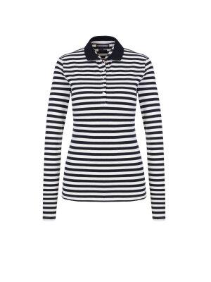 Tommy Hilfiger Chiara polo shirt