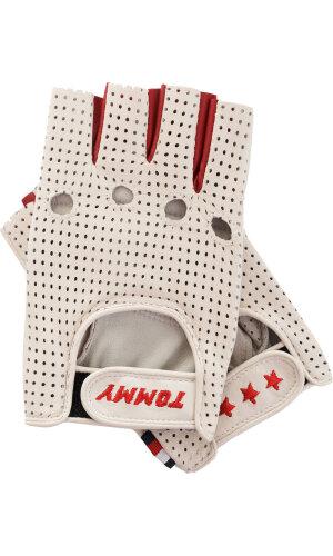 Tommy Hilfiger Gloves Gigi Hadid