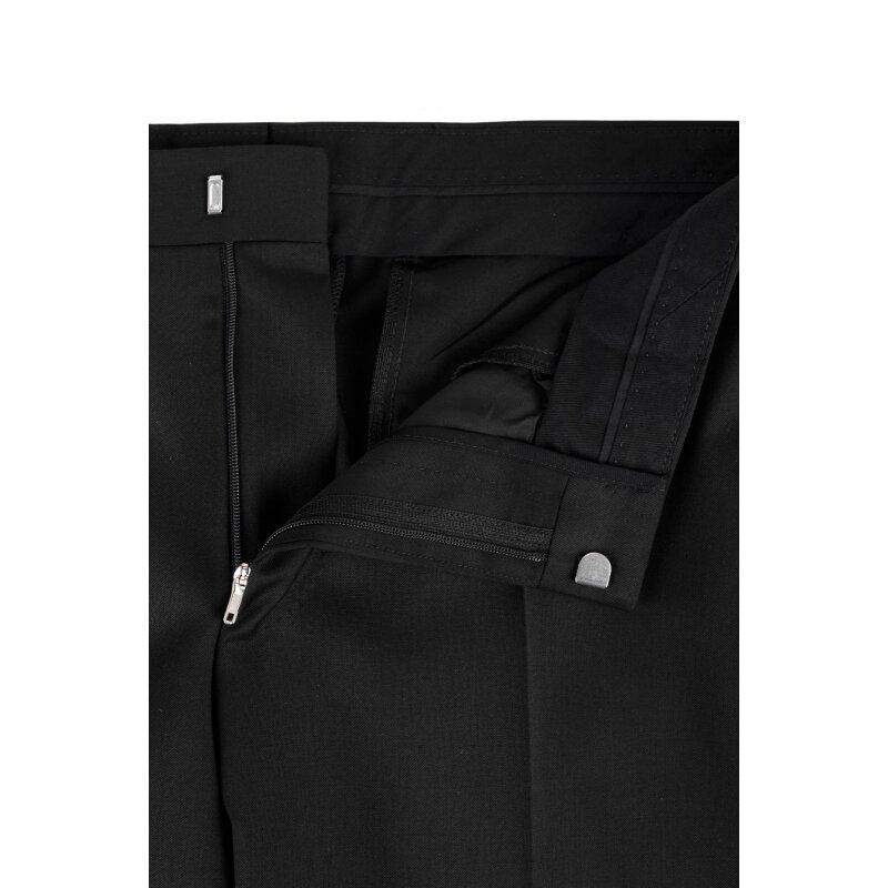 Spodnie Gibson_Cyl Boss czarny