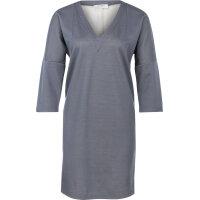 Sukienka Domanda MAX&Co. szary