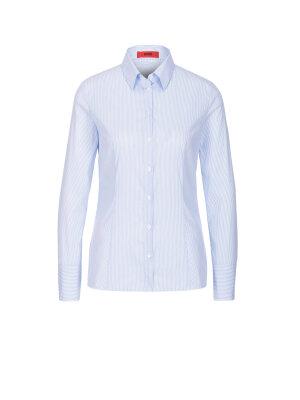 Hugo Etrixe1 Shirt