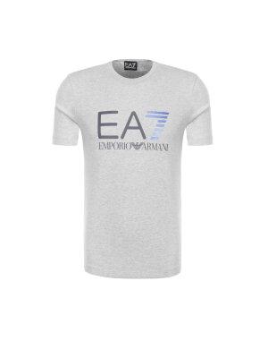 EA7 T- shirt