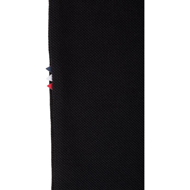 Polo Lacoste L!ve black