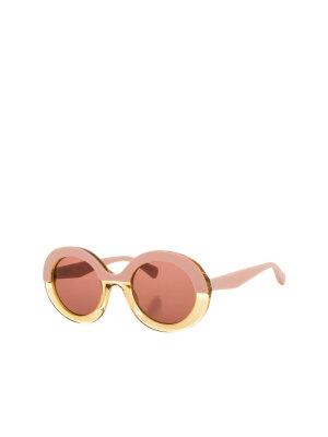 MAX&Co. Okulary przeciwsłoneczne