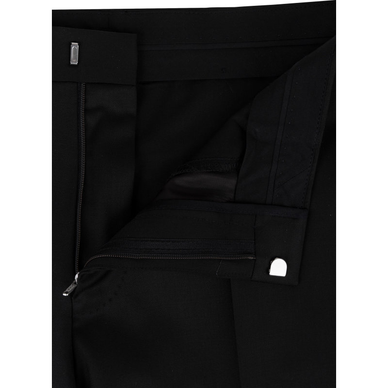 Gibson_Cyl pants Boss black