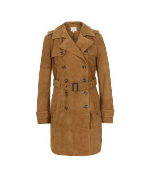 Pepe Jeans London Trench coat