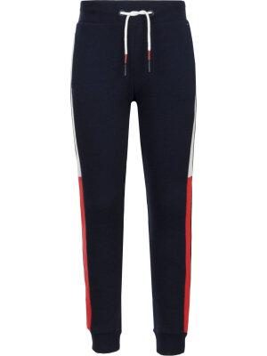 Tommy Hilfiger Spodnie dresowe Side Stripe