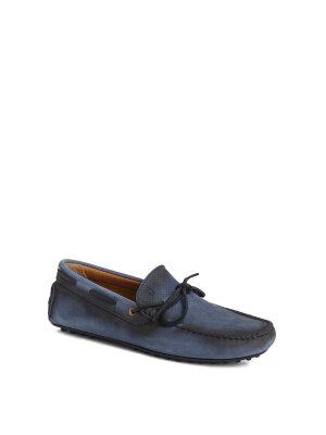 Trussardi Jeans Moccasins