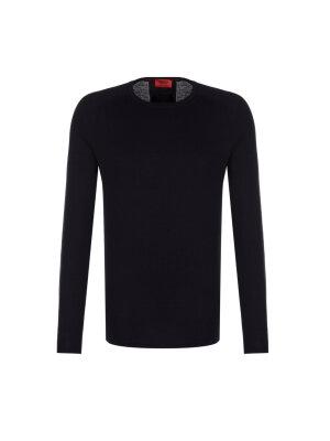 Hugo Sweater San Francisco 1