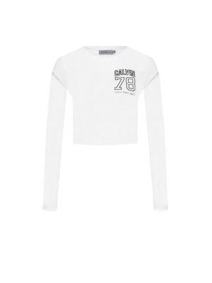 Calvin Klein Jeans Tyka blouse