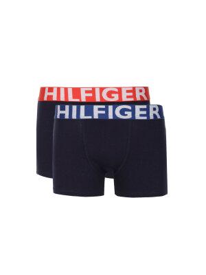 Tommy Hilfiger Bokserki 2-pack