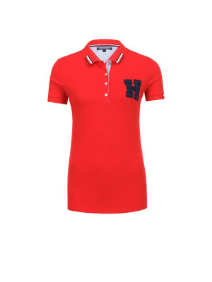 Tommy Hilfiger Terence Polo T-shirt
