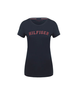 Tommy Hilfiger T-shirt Tee