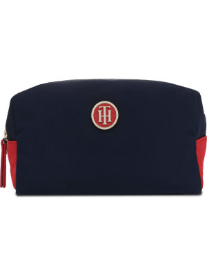 Tommy Hilfiger Chic Cosmetic Bag