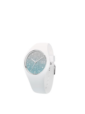 ICE-WATCH Zegarek Ice Lo