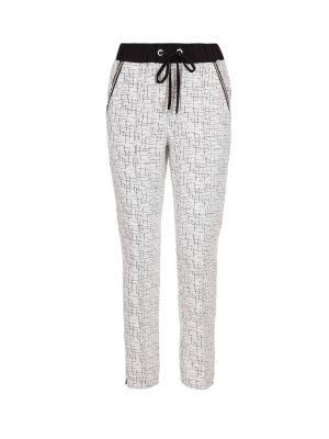 Marella SPORT SLAMM Pants