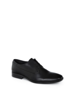 Strellson Alan Derby Shoes