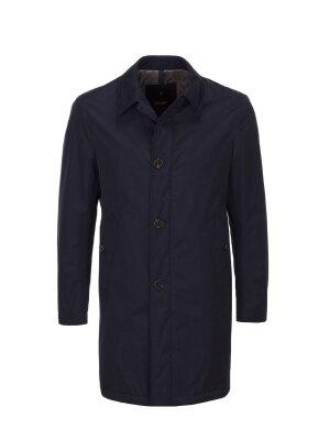 Joop! COLLECTION Caster Coat