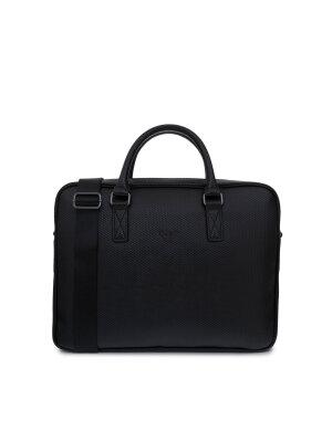 Armani Jeans Laptop bag 14''