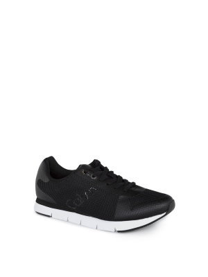 Calvin Klein Jeans JACOQUES SNEAKERS