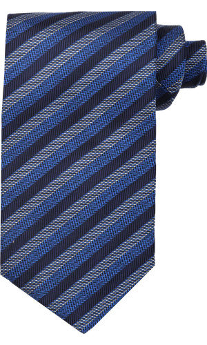 Joop! COLLECTION Silky tie