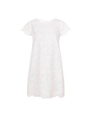 MAX&Co. Denise Dress