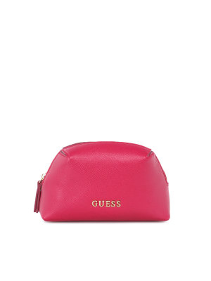 Guess Cosmetic Bag