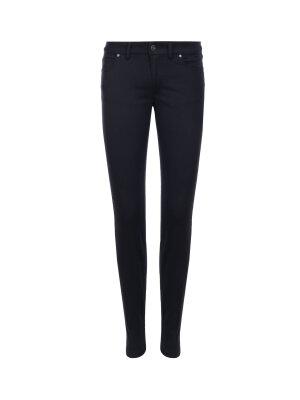 Marc O' Polo Skara jeans