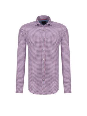 Boss Ridley_39 shirt