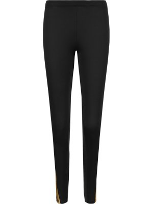 Calvin Klein Swimwear Legginsy | Slim Fit