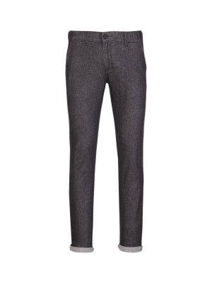 Lagerfeld Spodnie chino