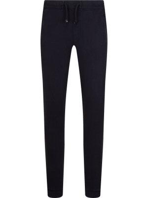 Napapijri Spodnie jogger Noyhex | Regular Fit