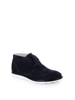 Strellson Premium Baxter shoes