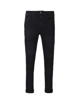 G-Star Raw Type C 3D Jeans